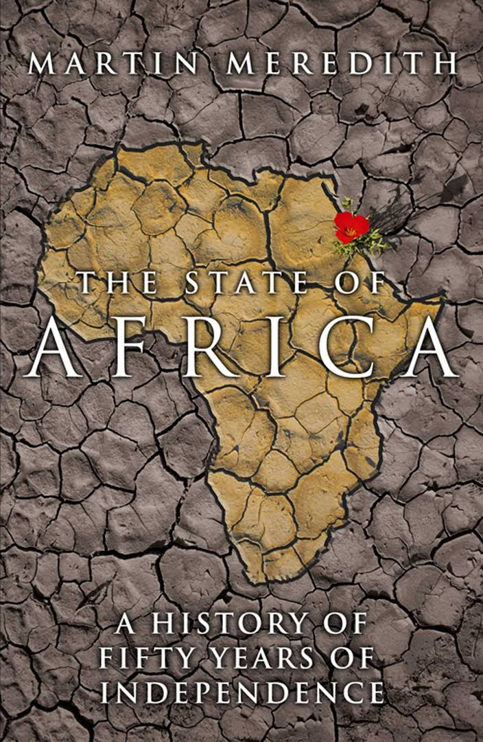 state-of-africa
