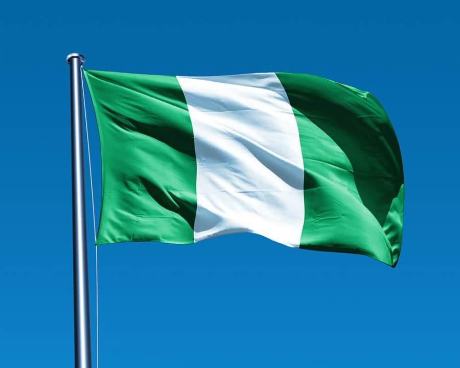 nigeriaflagpicture