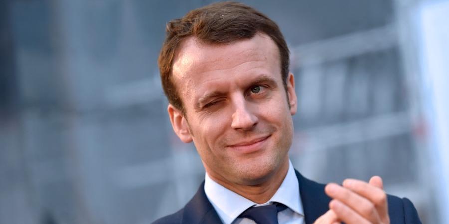 alegeri-prezidentiale-Franta.jpg