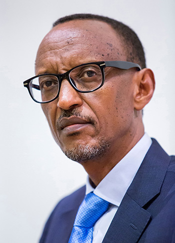 Kagame-350