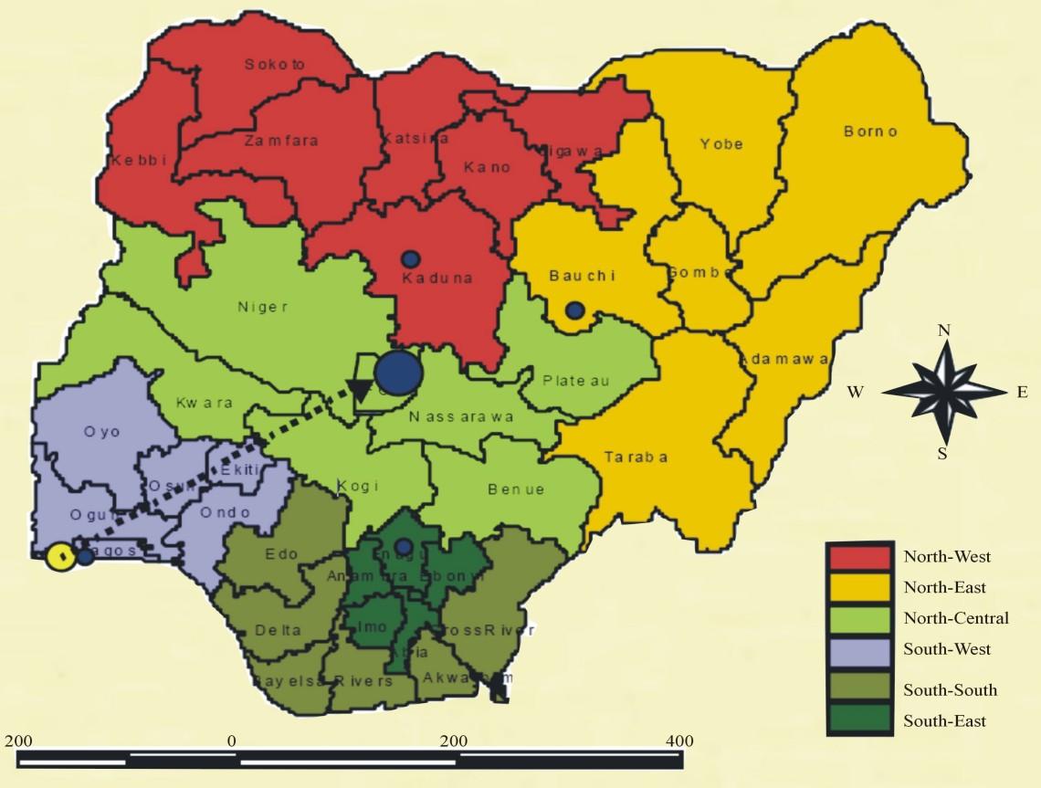 MAP-OF-NIGERIA-THEWILL.jpg