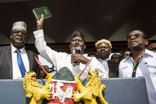 Raila-Sworn-IN-1.jpg