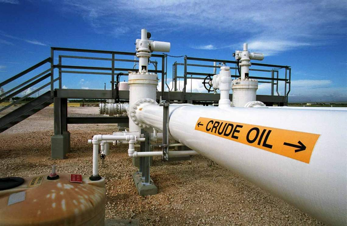 crude-oil 2