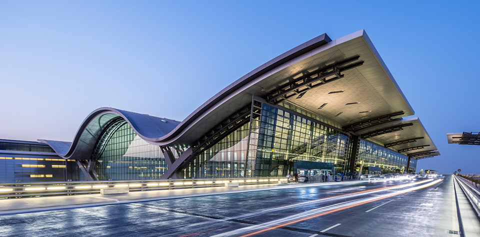 hamad-airport-new01.jpg